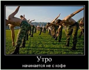 http://sh.uploads.ru/t/auZrG.jpg