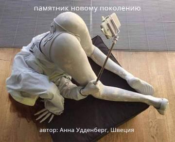 http://sh.uploads.ru/t/ausrB.jpg