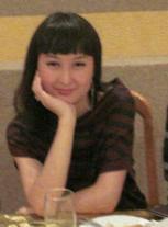http://sh.uploads.ru/t/azo9v.jpg