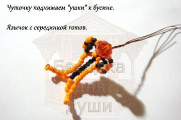 http://sh.uploads.ru/t/b0y8P.jpg
