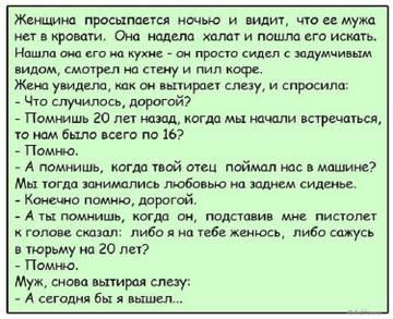 http://sh.uploads.ru/t/b28oO.jpg