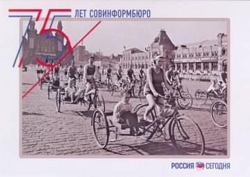 http://sh.uploads.ru/t/b2dYn.jpg