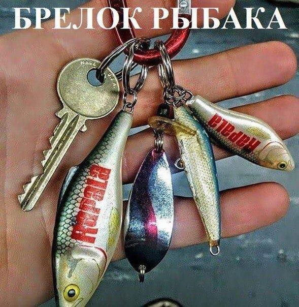 http://sh.uploads.ru/t/b4vLf.jpg