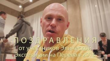http://sh.uploads.ru/t/bCAYe.jpg