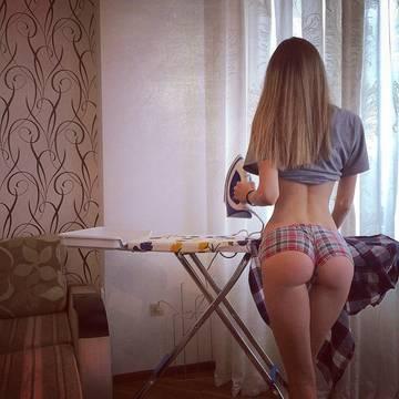 http://sh.uploads.ru/t/bD04i.jpg