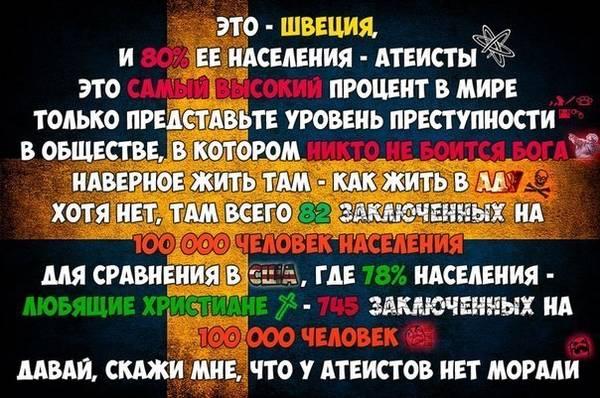 http://sh.uploads.ru/t/bD15p.jpg