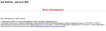http://sh.uploads.ru/t/bDaXE.png