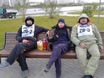 http://sh.uploads.ru/t/bE1jn.jpg