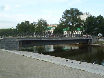 http://sh.uploads.ru/t/bHuj8.jpg