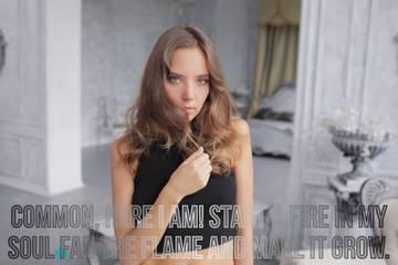 http://sh.uploads.ru/t/bHyNY.jpg
