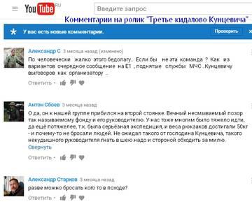 http://sh.uploads.ru/t/bIRsS.jpg