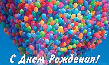 http://sh.uploads.ru/t/bKvH8.jpg