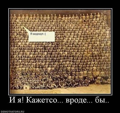 http://sh.uploads.ru/t/bNV8e.jpg