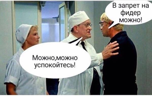 http://sh.uploads.ru/t/bSvC3.jpg
