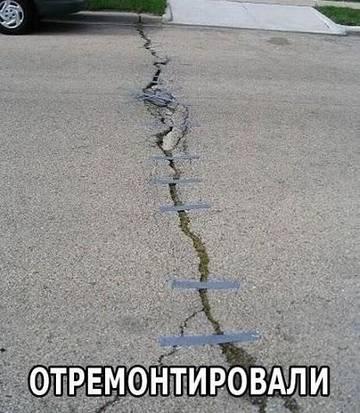 http://sh.uploads.ru/t/bUARl.jpg