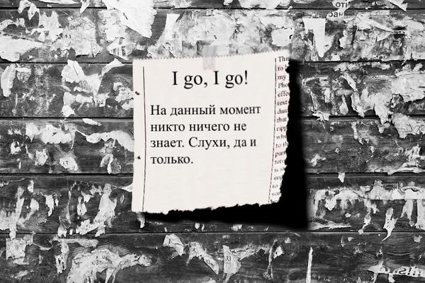 http://sh.uploads.ru/t/bWcxE.png