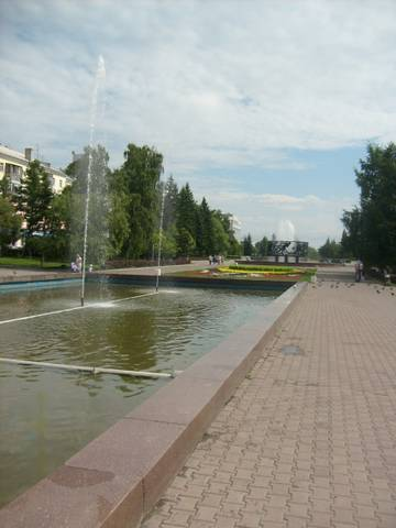 http://sh.uploads.ru/t/bcPdU.jpg