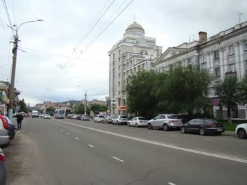 http://sh.uploads.ru/t/bek9d.jpg