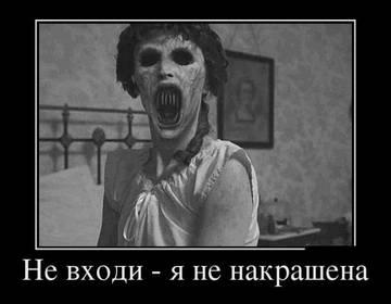 http://sh.uploads.ru/t/bk1Z4.jpg