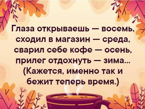 http://sh.uploads.ru/t/bkeR8.jpg