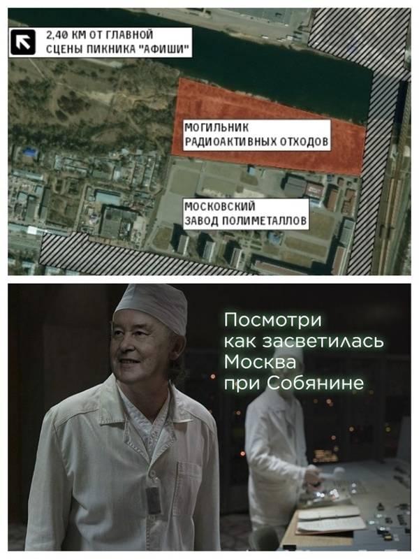 http://sh.uploads.ru/t/bmMR0.jpg