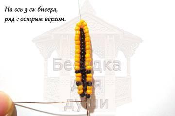 http://sh.uploads.ru/t/boNlO.jpg