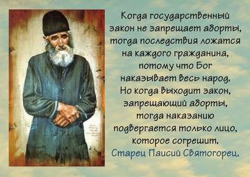 http://sh.uploads.ru/t/btGuI.jpg