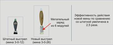 http://sh.uploads.ru/t/bwoAU.jpg