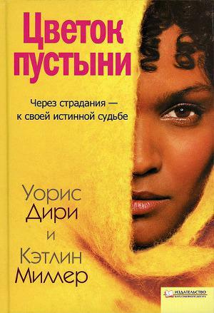 http://sh.uploads.ru/t/bxUgM.jpg
