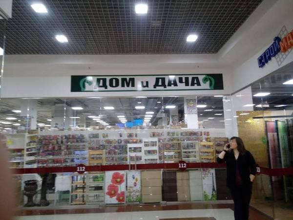 http://sh.uploads.ru/t/bxtOI.jpg