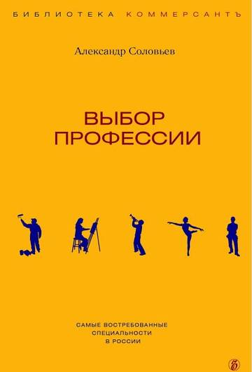 http://sh.uploads.ru/t/c2xpO.jpg
