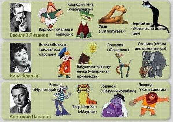 http://sh.uploads.ru/t/c4jFQ.jpg