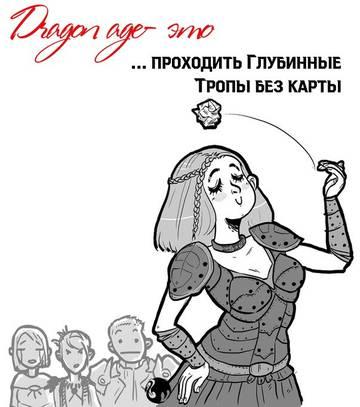 http://sh.uploads.ru/t/cB6qK.jpg