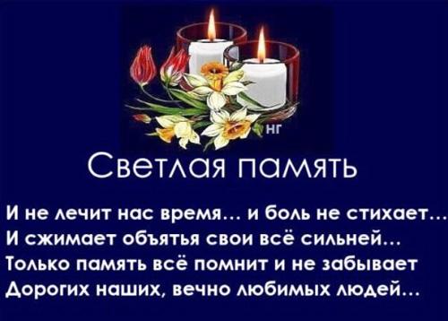 http://sh.uploads.ru/t/cCphe.jpg