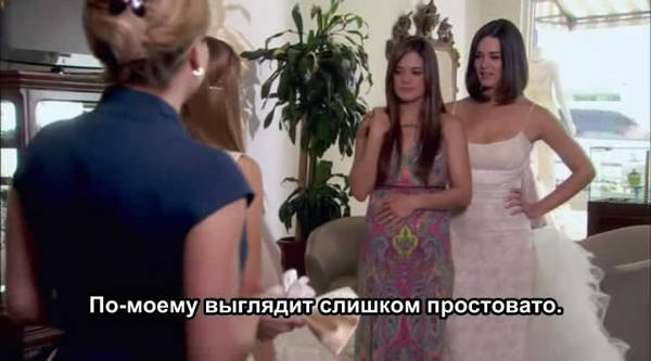 http://sh.uploads.ru/t/cEmfx.jpg