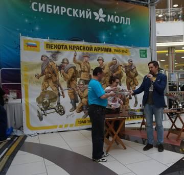 http://sh.uploads.ru/t/cHLdP.jpg