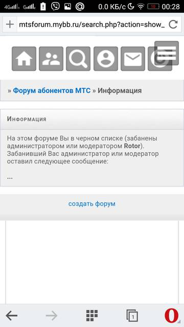 http://sh.uploads.ru/t/cHb9w.jpg