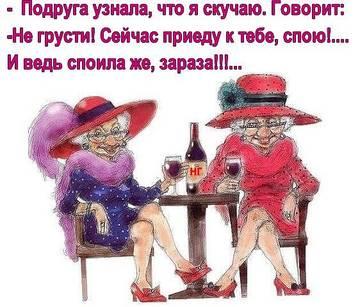 http://sh.uploads.ru/t/cJo8s.jpg