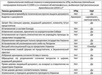 http://sh.uploads.ru/t/cKT5s.png
