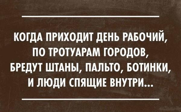 http://sh.uploads.ru/t/cKo4e.jpg