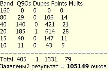 http://sh.uploads.ru/t/cNzU0.jpg
