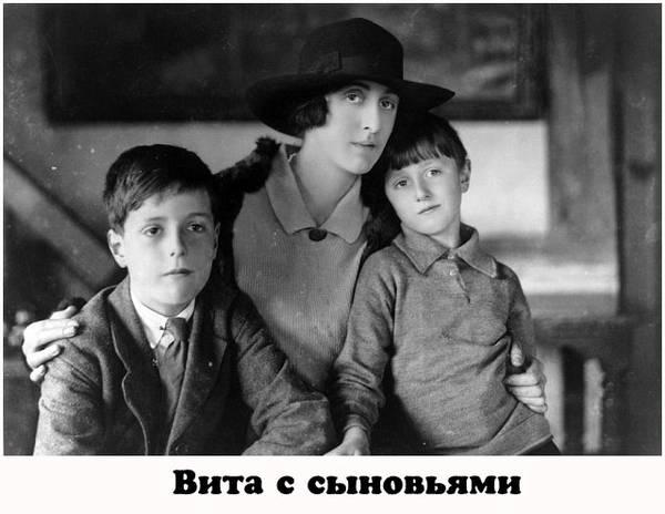http://sh.uploads.ru/t/cNzdk.jpg