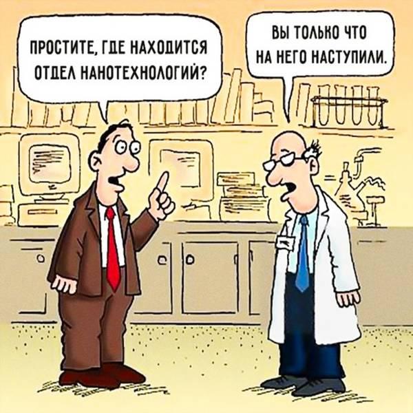 http://sh.uploads.ru/t/cRL8g.jpg