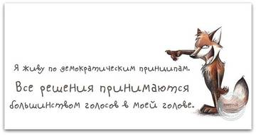 http://sh.uploads.ru/t/cSOW0.jpg