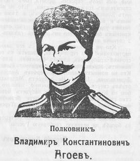http://sh.uploads.ru/t/cVIgu.jpg