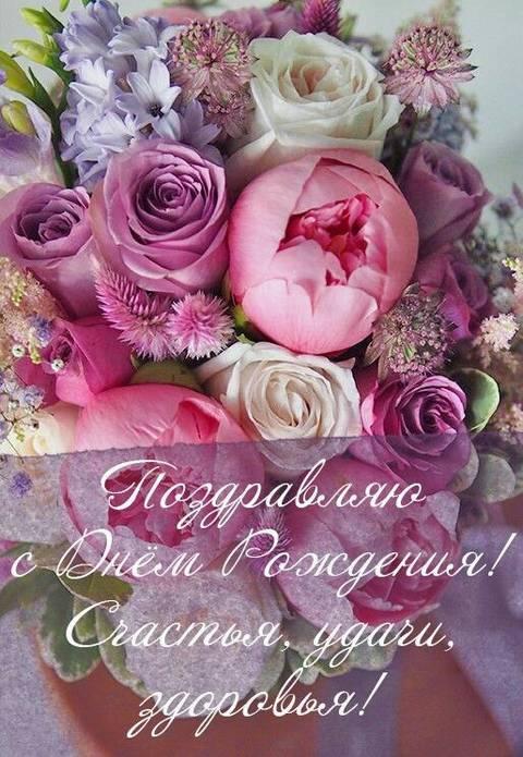 http://sh.uploads.ru/t/cYbjV.jpg