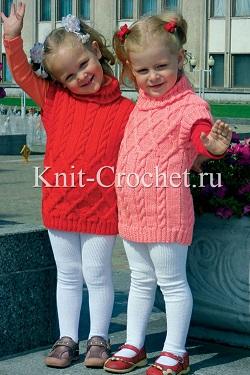 http://sh.uploads.ru/t/ca2X4.jpg