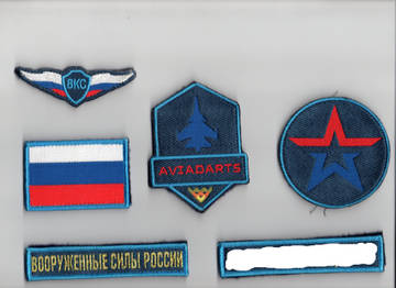 http://sh.uploads.ru/t/caYJQ.jpg