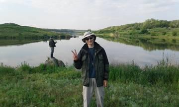 http://sh.uploads.ru/t/cal25.jpg