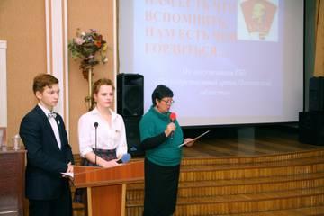 http://sh.uploads.ru/t/cbtT6.jpg